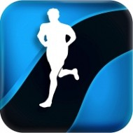"SPORT : J'AI TESTÉ L'APPLICATION ""RUNTASTIC"""