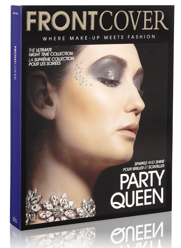 Front_Cover_-_Couv_Party_Queen_-_39_-_copie