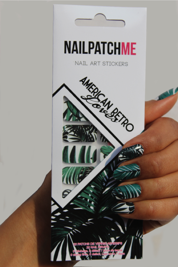 nailpatchme-image7268