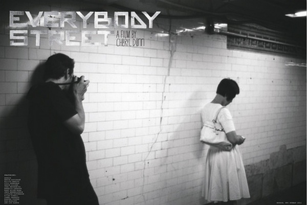 Every body - copie2
