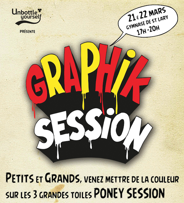affiche-graffik-session