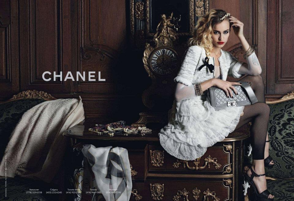 Chanel-Boy-ad-campaign-with-Alice-Dellal-by-Karl-Lagerfeld