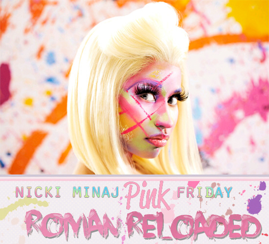 nick-minaj-pink-friday-roman-reloaded-album-cover