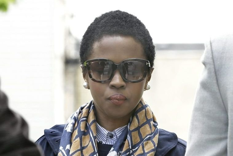 684410-lauryn-hill