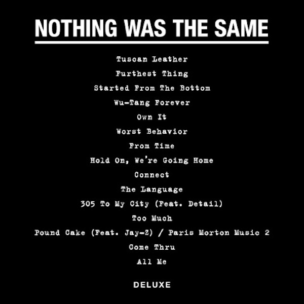 nwts-deluxe-tracklist