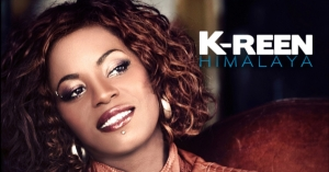INTERVIEW DE K-REEN LE TEASER