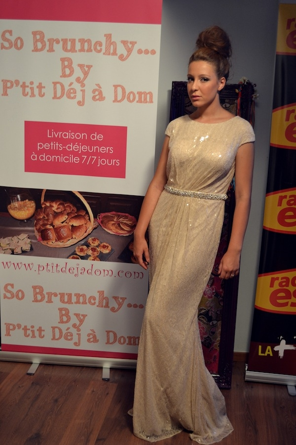 SO BRUNCHY EVENT BY PTIT DEJ A DOM
